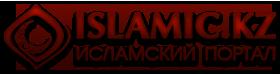 ISLAMIC.KZ