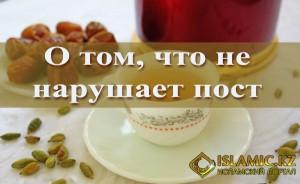post_650_400_-600x369