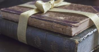 Методология в требовании знаний